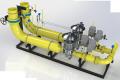Монтаж,наладка,ремонт,эксплуатация газоиспользующих установок