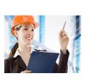 Услуги по инспекции грузов