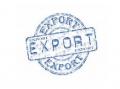 Ввод разрешения на переработку на/вне таможенной территории и временного ввоза в ASYCUDA World