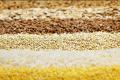 Хранение зерновых культур (Servicii de depozitare a cerealelor)