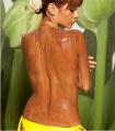 Обертывание тела Fango termico