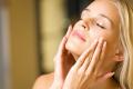Уход для сухой дегидратированной кожи, восстанавливает липидный баланс