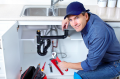 Монтаж систем отопления от компании  Thermo Solutions, SRL