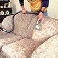 Химчистка мягкой мебели, ковров, ковровых покрытий