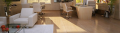 Чистка ковровых покрытий