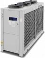 Обслуживанию холодильных оборудования и установок