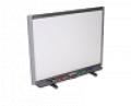 Arenda videoproiectoare, ecrane de proiectie, table interactive, 3D Projector Adapter,