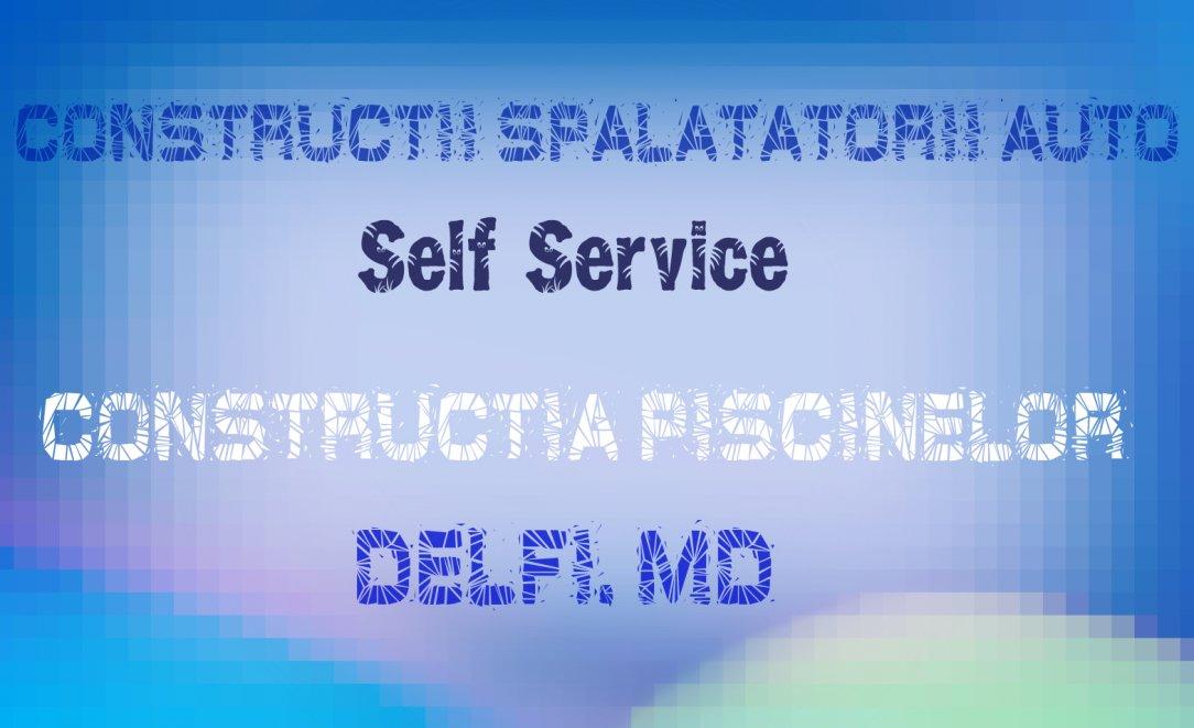 Delfi Azur,SRL