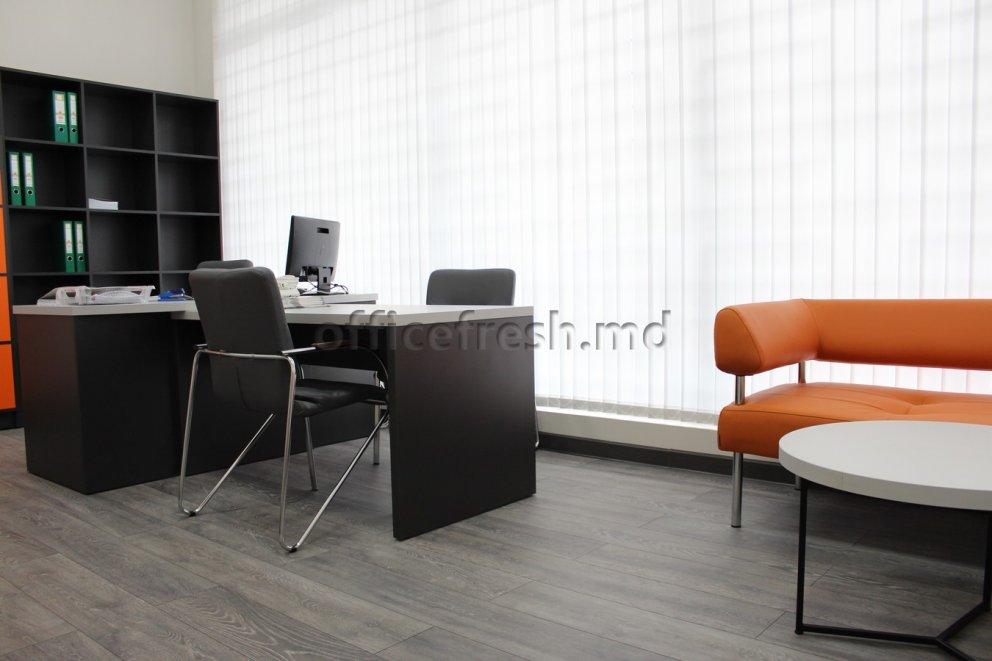 Office Fresh, SRL