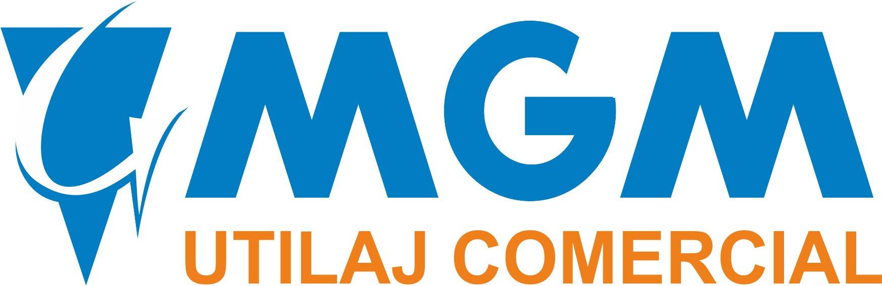MGM, SRL
