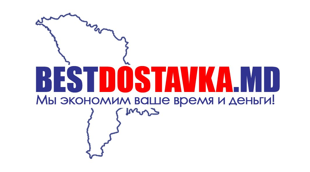 BESTDOSTAVKA.MD